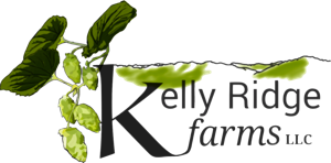 Kelly Ridge Farms